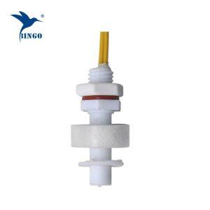 Contrôleur de liquide de capteur de niveau d'eau 8mm18mm
