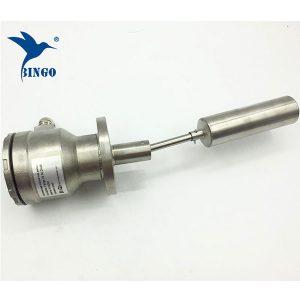 Interrupteur à flotteur entièrement en acier inoxydable à faible coût