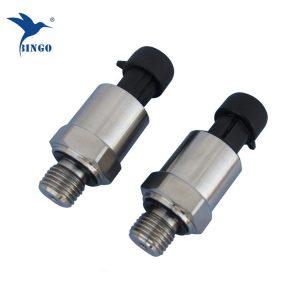 Capteur de pression capteur de pression 150 200 psi pour huile, carburant, air, eau (150Psi)