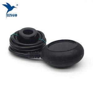 Interrupteur à flotteur série 3 4 5