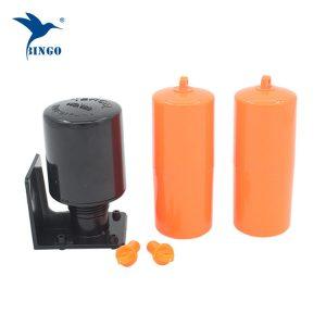 tour de réservoir de piscine automatique interrupteur de contrôle de niveau de liquide