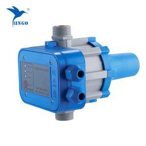pressostat électronique automatique de pompe à eau