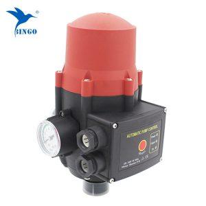 pressostat automatique pour pompe à eau