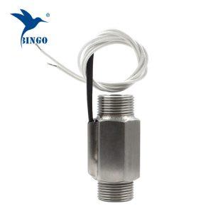 commutateur de débit de pompe à eau magnétique de haute qualité
