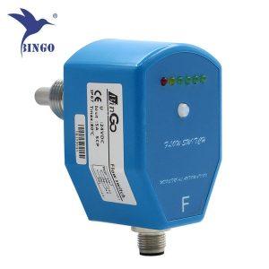 interrupteur de flux thermique automatique de chauffe-eau